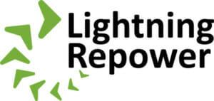 Lightning Repower